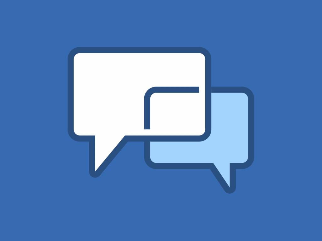 gestion réseaux sociaux liège, community management Facebook