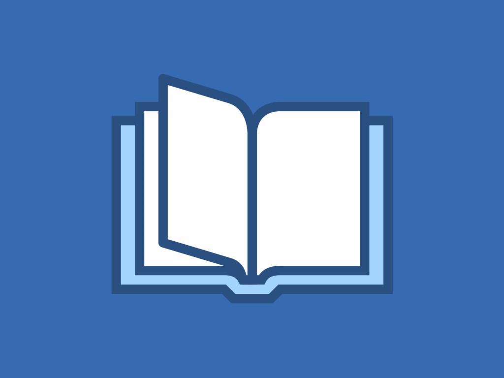 graphisme et impression brochures et magazines à liège