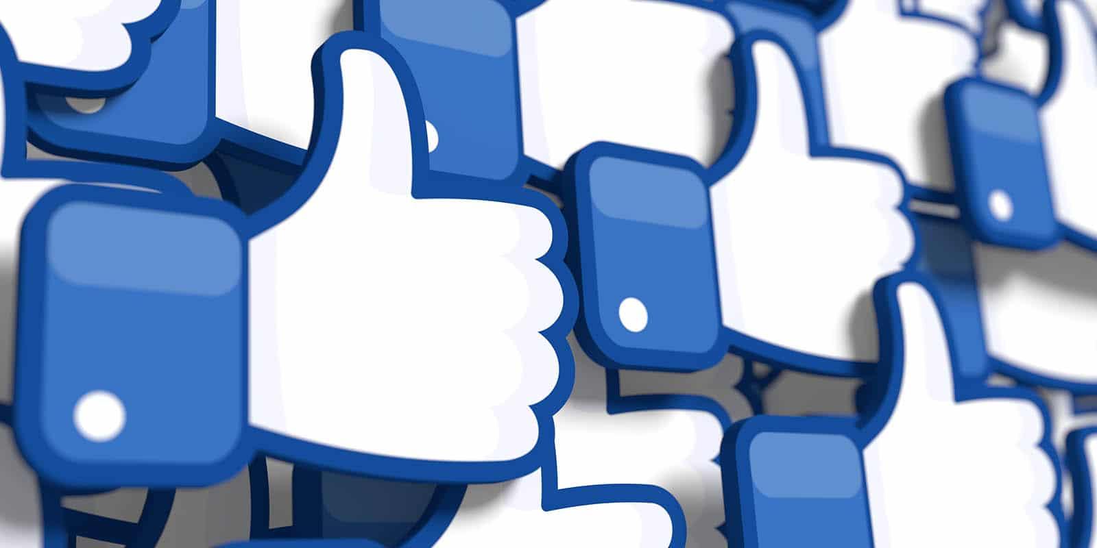 fil actualite explorer facebook