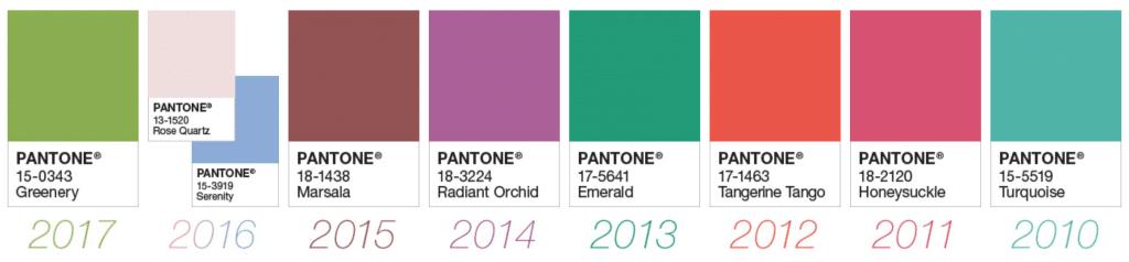 couleurs-pantone-graphisme-liege