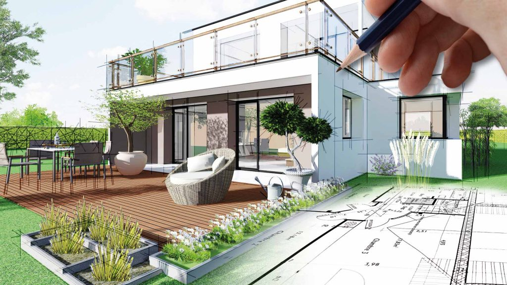 referencement site web entreprise jardin genappe